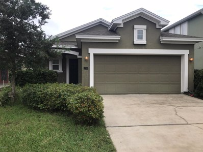 Ponte Vedra, FL home for sale located at 234 Taylor Ridge Ave, Ponte Vedra, FL 32081