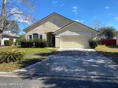 3064 Seth Dr, Green Cove Springs, FL 32043 - #: 1081545