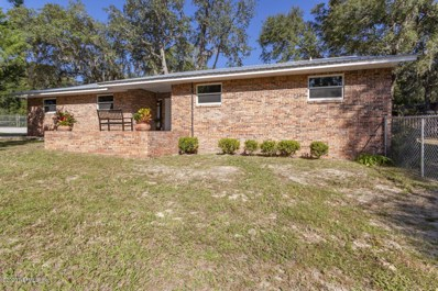 365 Orchid Ave, Keystone Heights, FL 32656 - #: 1081551