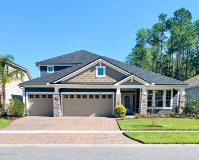 502 Cypress Trails Dr, Jacksonville, FL 32081 - #: 1081626