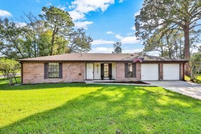 3386 Fairbanks Grant Rd N, Jacksonville, FL 32223 - #: 1081639
