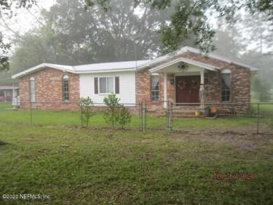 1986 Mallard Rd, Middleburg, FL 32068 - #: 1081720