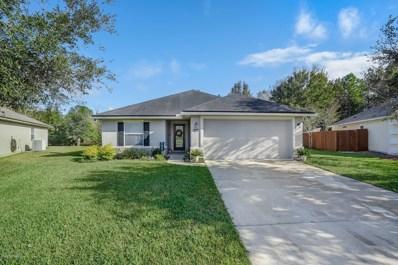 15763 Twin Creek Dr, Jacksonville, FL 32218 - #: 1081758