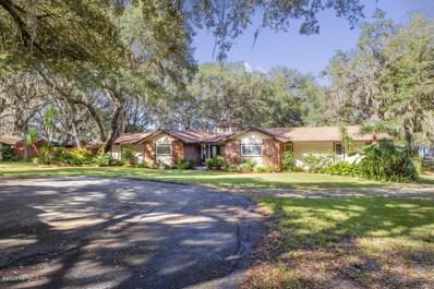 6553 Immokalee Rd, Keystone Heights, FL 32656 - #: 1081775
