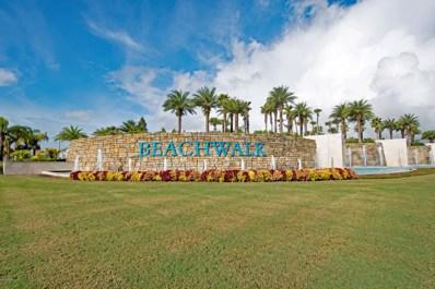 275 Clifton Bay Loop, St Johns, FL 32259 - #: 1081783