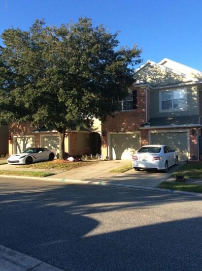 10961 Sugar Crane Ct, Jacksonville, FL 32256 - #: 1081788