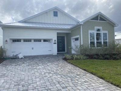 62 Waterline Dr, St Johns, FL 32259 - #: 1081845