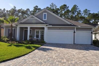 131 Coppinger Pl, St Johns, FL 32259 - #: 1081849