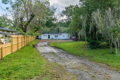 1113 Lake Shore Blvd, Jacksonville, FL 32205 - #: 1081870