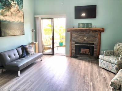 Green Cove Springs, FL home for sale located at 164 Governor St UNIT 117, Green Cove Springs, FL 32043
