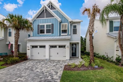 St Johns, FL home for sale located at 144 Clifton Bay Loop, St Johns, FL 32259