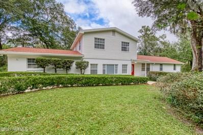 1043 Chapeau Rd, Jacksonville, FL 32211 - #: 1081989