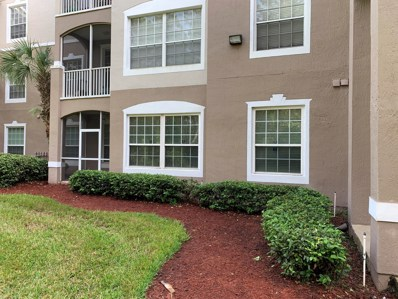 10550 Baymeadows Rd UNIT 819, Jacksonville, FL 32256 - #: 1082006