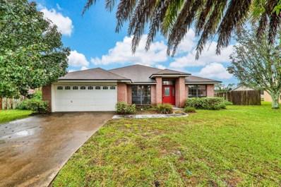 Orange Park, FL home for sale located at 2903 Cranes Landing Ct, Orange Park, FL 32073