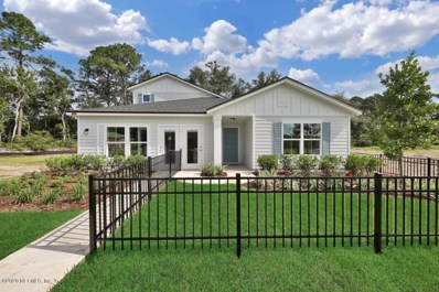 Orange Park, FL home for sale located at 3010 Hanging Valley Ln, Orange Park, FL 32065