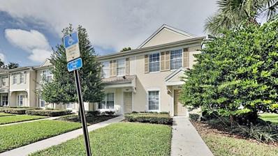 8230 Dames Point Crossing Blvd UNIT 208, Jacksonville, FL 32277 - #: 1082058