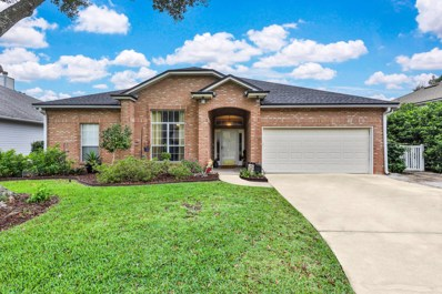 2118 Birch Bark Ct E, Jacksonville, FL 32246 - #: 1082059