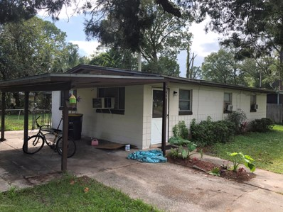 6758 Miss Muffet Ln N, Jacksonville, FL 32210 - #: 1082067