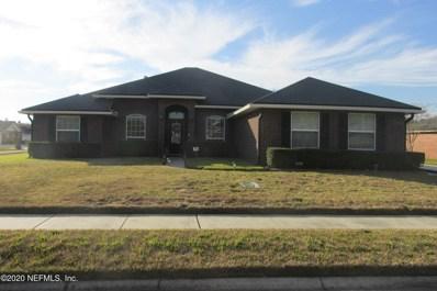 10858 Dunnotar Rd, Jacksonville, FL 32221 - #: 1082091