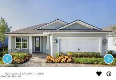 11136 Town View Dr, Jacksonville, FL 32256 - #: 1082113