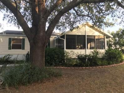 Interlachen, FL home for sale located at 716 Lenore Ave, Interlachen, FL 32148