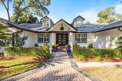 11550 Mandarin Cove Ln, Jacksonville, FL 32223 - #: 1082187