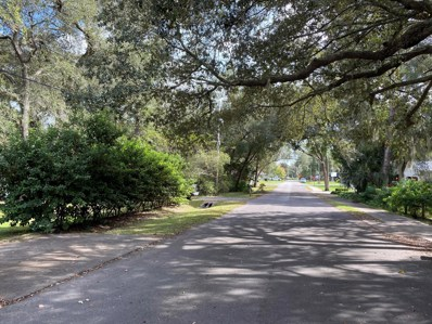 Keystone Heights, FL home for sale located at  Garden St, Keystone Heights, FL 32656