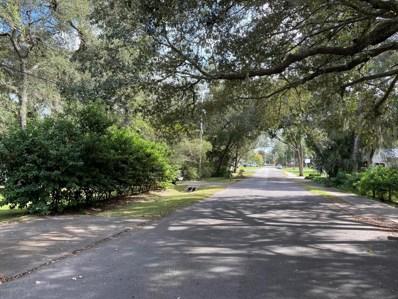 Garden St, Keystone Heights, FL 32656 - #: 1082214