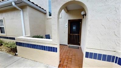 Palm Coast, FL home for sale located at 6 Marina Point Pl, Palm Coast, FL 32137