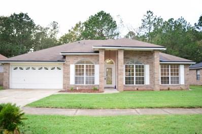 1992 Willesdon Dr E, Jacksonville, FL 32246 - #: 1082232