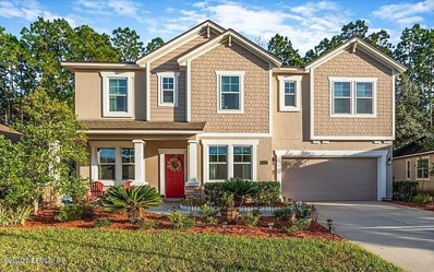 1487 Shadow Creek Dr, Orange Park, FL 32065 - #: 1082311