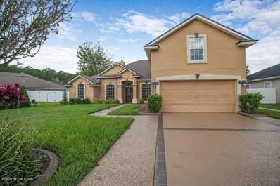 408 Sarah Towers Ln, Jacksonville, FL 32259 - #: 1082313