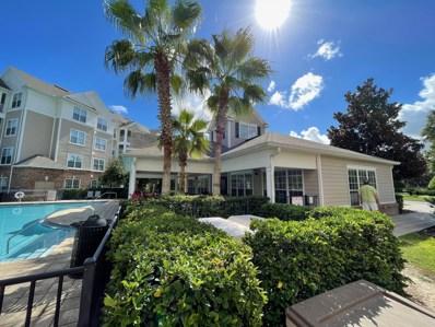 11251 Campfield Dr UNIT 4302, Jacksonville, FL 32256 - #: 1082341