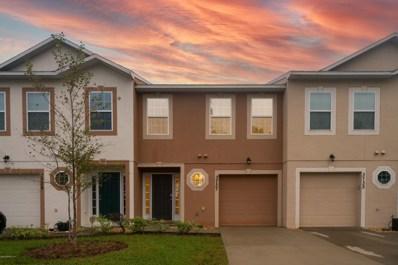 3737 Verde Gardens Cir, Jacksonville, FL 32218 - #: 1082345