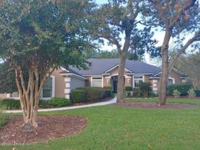 12527 Mission Hills Cir S, Jacksonville, FL 32225 - #: 1082362