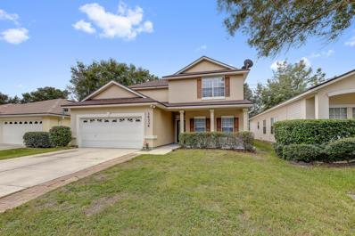 14334 Woodfield Cir S, Jacksonville, FL 32258 - #: 1082368