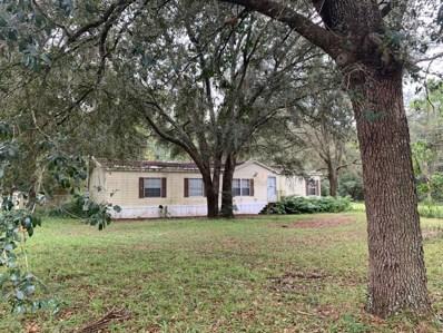 Interlachen, FL home for sale located at 123 Jernigan St, Interlachen, FL 32148