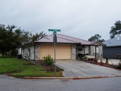 6101 W 3RD Manor, Palatka, FL 32177 - #: 1082379