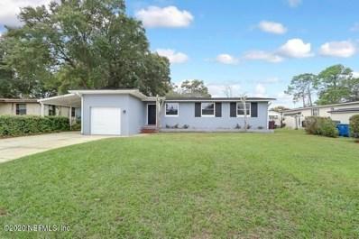 11332 Soforenko Dr, Jacksonville, FL 32218 - #: 1082400