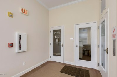 St Johns, FL home for sale located at 1633 Race Track Rd UNIT 205, St Johns, FL 32259