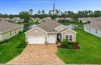 10817 John Randolph Dr, Jacksonville, FL 32257 - #: 1082450