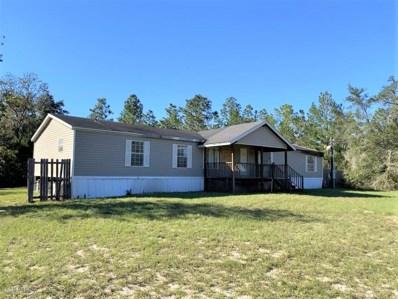 Interlachen, FL home for sale located at 107 Lee Ct, Interlachen, FL 32148