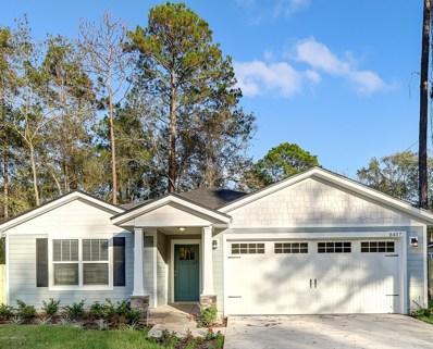 1293 Woodruff Ave, Jacksonville, FL 32205 - #: 1082473