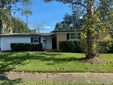 2755 Sam Rd, Jacksonville, FL 32216 - #: 1082476