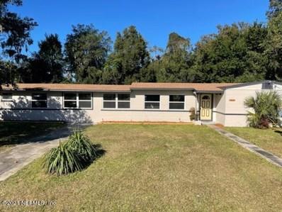 5325 Oak Forest Dr, Jacksonville, FL 32211 - #: 1082478