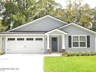1609 Derito Dr, Jacksonville, FL 32221 - #: 1082479