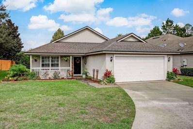 96331 Piedmont Dr, Fernandina Beach, FL 32034 - #: 1082492