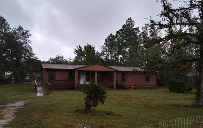 50 N Dolphin Ave, Middleburg, FL 32068 - #: 1082533