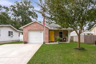 2053 Kenneth St, Jacksonville, FL 32207 - #: 1082565