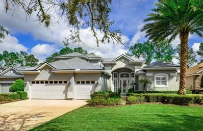 1720 E Cobblestone Ln, St Augustine, FL 32092 - #: 1082570